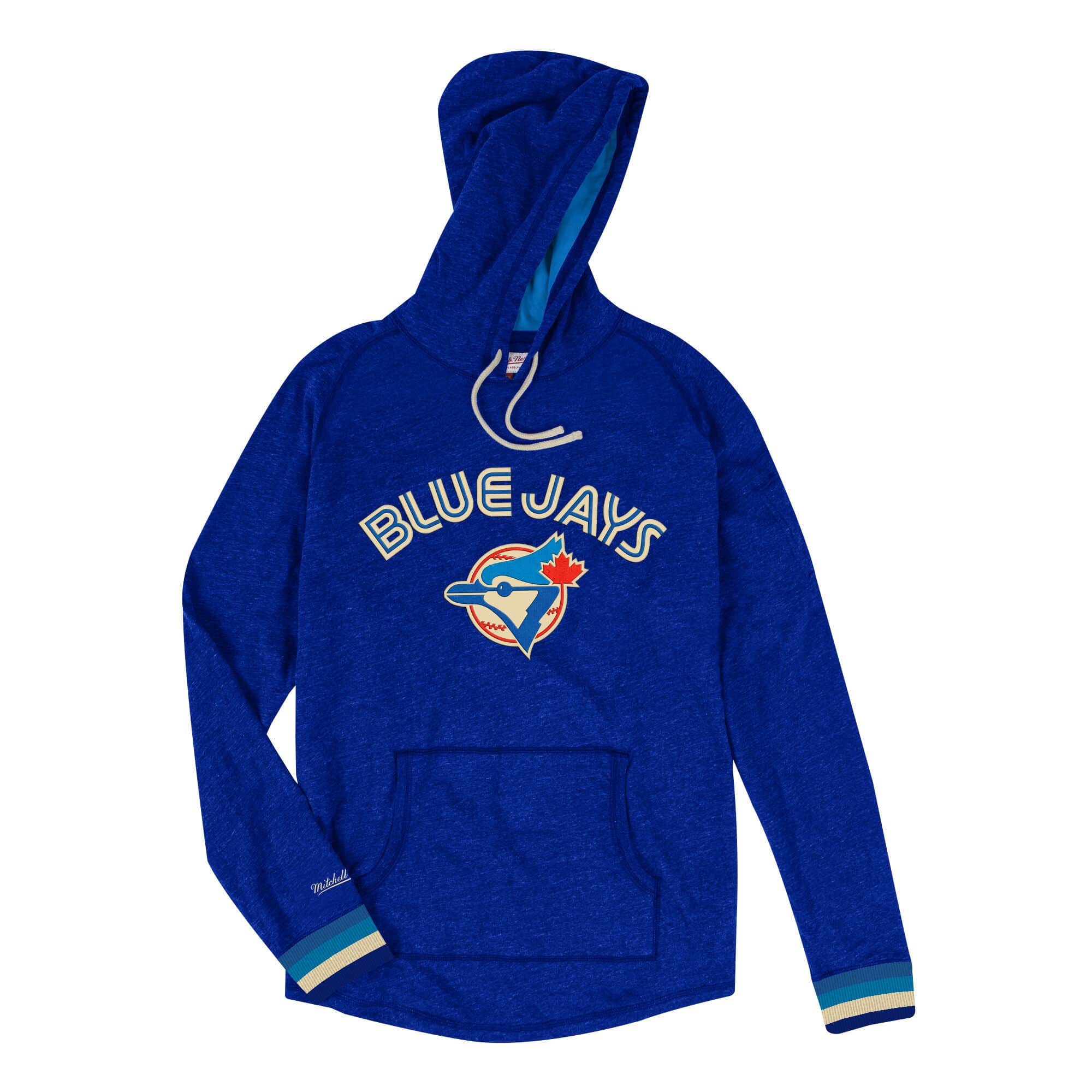 Lightweight Hoody Toronto Blue Jays